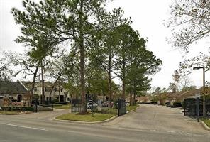 Houston Home at 0 Briar Forest Drive Houston , TX , 77063 For Sale