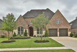 Houston Home at 29227 Erica Lee Court Katy , TX , 77494-6060 For Sale
