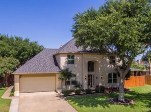 1814 meredith court, deer park, TX 77536