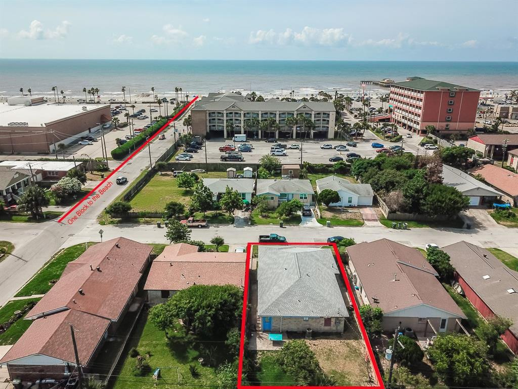 Pictures of  Galveston, TX 77551 Houston Home for Sale