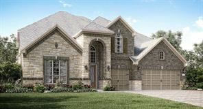 Houston Home at 17110 Texas Lancer Drive Cypress , TX , 77433 For Sale