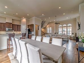 Houston Home at 2710 Arabelle Grove Houston , TX , 77007-1297 For Sale