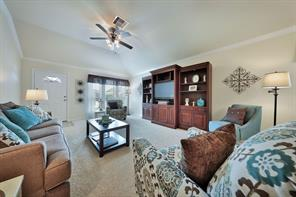 Houston Home at 9927 Chimney Swift Lane Conroe , TX , 77385-3838 For Sale