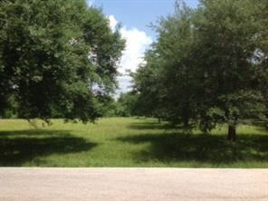 Houston Home at 0 W Deerwood Drive Richmond , TX , 77406 For Sale