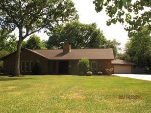 Houston Home at 552 Oak Drive Lake Jackson , TX , 77566-4219 For Sale