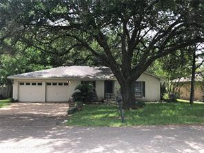 Houston Home at 12523 Folkcrest Way Stafford , TX , 77477-3529 For Sale