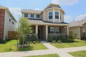 7106 Granite Terrace, Houston, TX, 77083