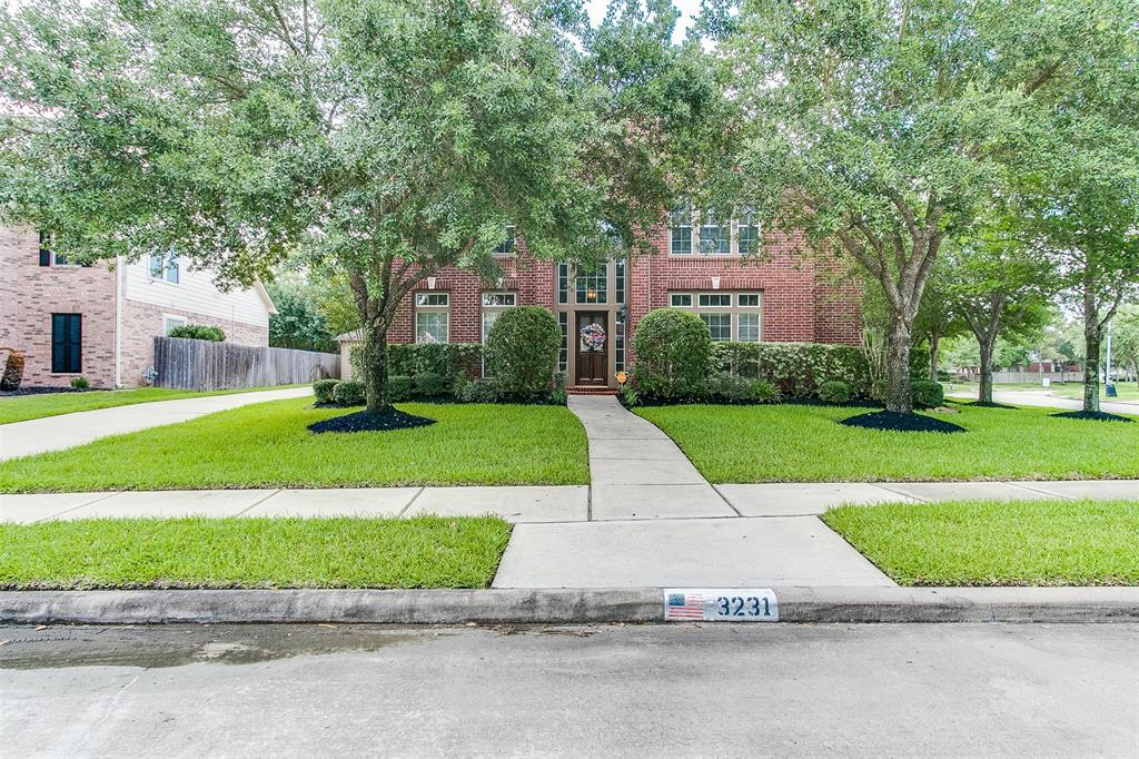 Pictures of  Katy, TX 77494 Houston Home for Sale