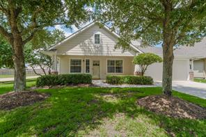 Houston Home at 19423 Wildwood Dale Lane Spring , TX , 77379-8921 For Sale