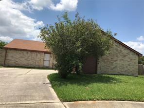 Houston Home at 6903 Fox Mesa Lane Humble , TX , 77338-1328 For Sale
