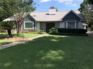 Houston Home at 1707 Magnolia Lane Richmond , TX , 77469-4849 For Sale