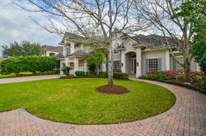 Houston Home at 18911 Windsor Lakes Drive Houston , TX , 77094-3306 For Sale