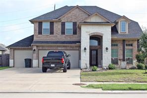Houston Home at 9307 Turnbull Lane Rosenberg , TX , 77469-5367 For Sale