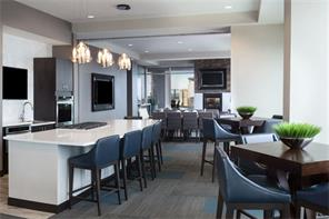 Houston Home at 2031 Westcreek Lane 1315 Houston , TX , 77027 For Sale