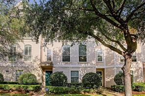 815 E Heights Hollow Lane, Houston, TX 77007