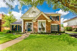 Houston Home at 475 Marble Hill Drive Katy , TX , 77450-1449 For Sale