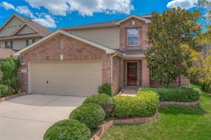 Houston Home at 29522 Legends Line Drive Spring , TX , 77386-3472 For Sale