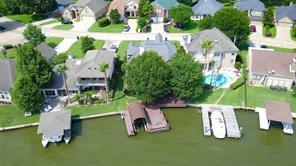 Houston Home at 37 La Costa Drive Montgomery , TX , 77356-5325 For Sale