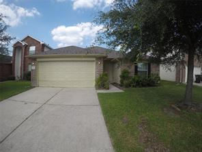 21602 trilby way, humble, TX 77338
