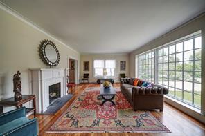 Houston Home at 1528 Harold Street Houston , TX , 77006-3708 For Sale