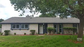Houston Home at 4319 Ravine Drive Friendswood , TX , 77546-4262 For Sale