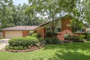 Houston Home at 5202 Kinglet Street Houston                           , TX                           , 77035-3025 For Sale