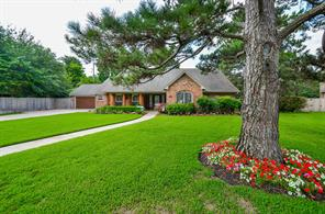 Houston Home at 2814 Elm Circle Katy , TX , 77493-1144 For Sale