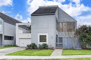 Houston Home at 12 Boulevard Green Bellaire , TX , 77401-4621 For Sale