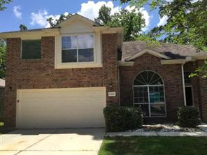 Houston Home at 12625 Dover Drive Montgomery , TX , 77356-8163 For Sale