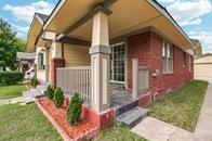 5121 mulford street, houston, TX 77023