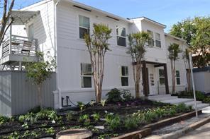 Houston Home at 2403 Branard Street 1 Houston , TX , 77098 For Sale