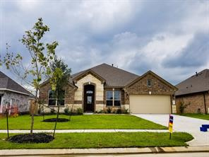 511 Applewood, League City, TX, 77573