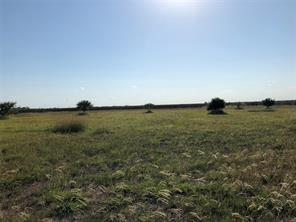 2288 County Road 312, Louise, TX 77455