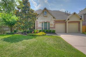 Houston Home at 103 Arbor Hill Court Conroe , TX , 77384-3720 For Sale