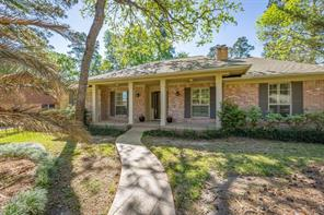 Houston Home at 2222 Seven Oaks Drive Kingwood , TX , 77339-3313 For Sale
