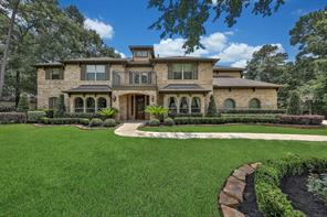 Houston Home at 13284 Glade Meadow Lane Conroe , TX , 77302-3546 For Sale