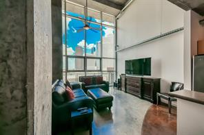Houston Home at 2000 Bagby Street 9414 Houston , TX , 77002 For Sale