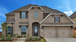 Houston Home at 19703 Raccoon Hollow Way Cypress , TX , 77433 For Sale
