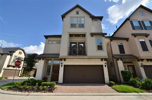 Houston Home at 10608 Shadow Elm Court Houston                           , TX                           , 77043-2431 For Sale