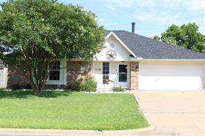 1404 Kernstown, College Station, TX, 77845