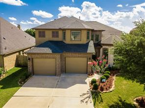 Houston Home at 4522 Millstone Canyon Lane Sugar Land , TX , 77479-3559 For Sale