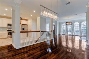 Houston Home at 1500 B California Street Houston , TX , 77006-2605 For Sale