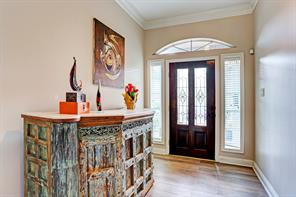 Houston Home at 5358 McCulloch Circle Houston                           , TX                           , 77056-6619 For Sale