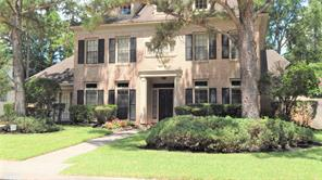 Houston Home at 1811 Mountain Aspen Lane Kingwood , TX , 77345-1942 For Sale