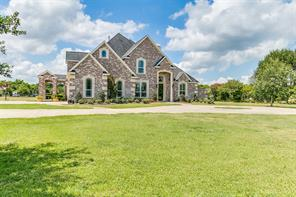 Houston Home at 4603 Lea Lane Fulshear , TX , 77406-9795 For Sale