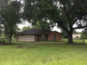 Houston Home at 13910 Farm To Market Road 359 Road Hempstead , TX , 77445-3432 For Sale