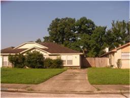 22533 Tree House, Spring, TX, 77373