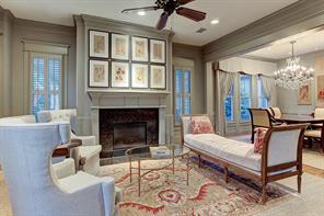 Houston Home at 628 E 10th Street Houston , TX , 77008-7102 For Sale