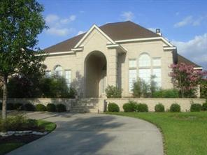 Houston Home at 210 Lake View Circle Conroe , TX , 77356-2843 For Sale