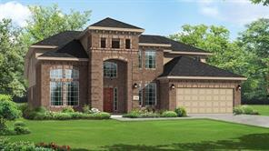 Houston Home at 4007 Northern Spruce Spring , TX , 77386 For Sale